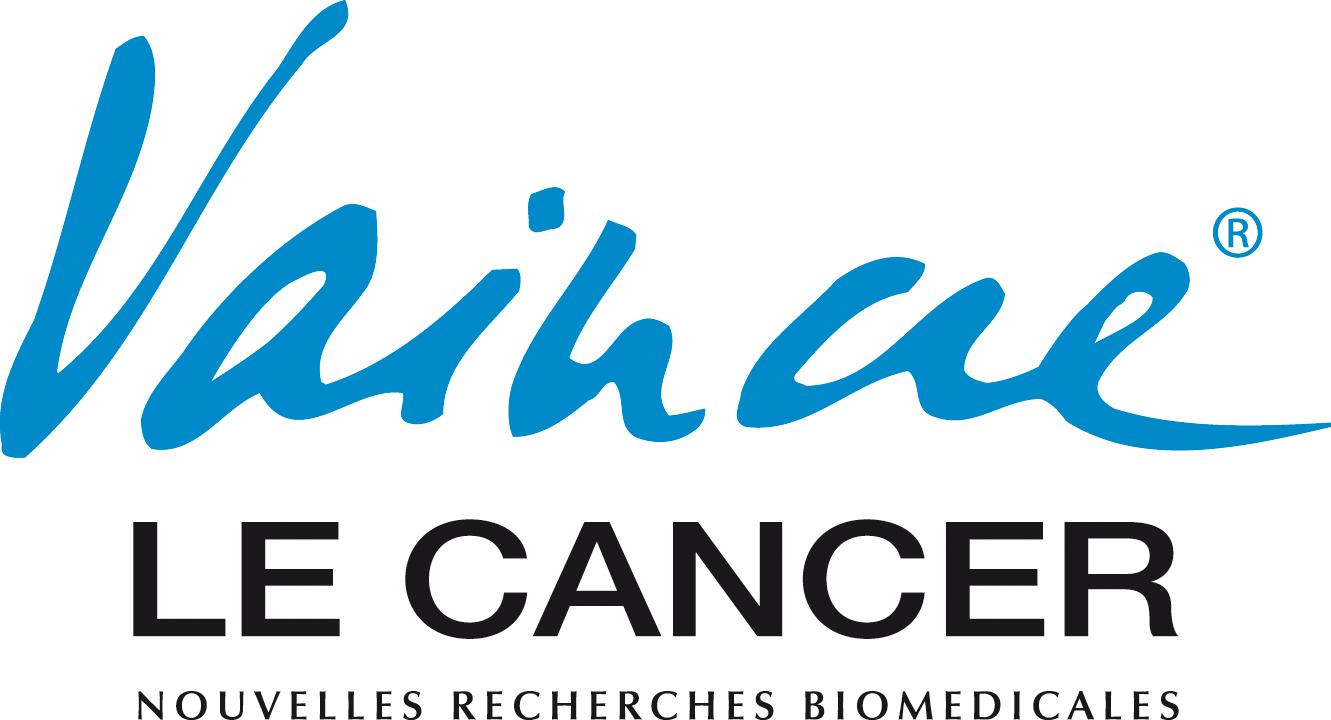 Association Vaincre le Cancer